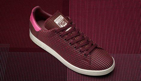 09-adidas-stan-smith-kvadrat