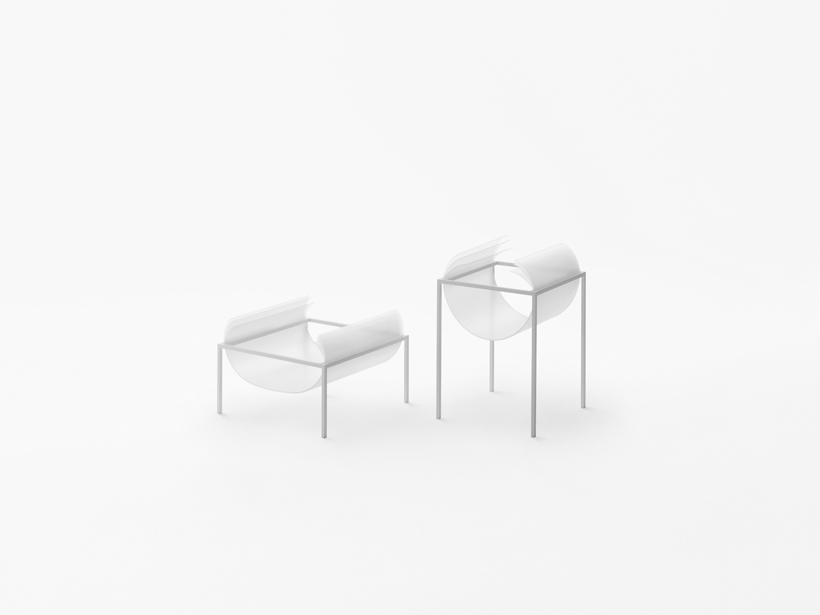 09-bouncy-layers-kuka-nendo