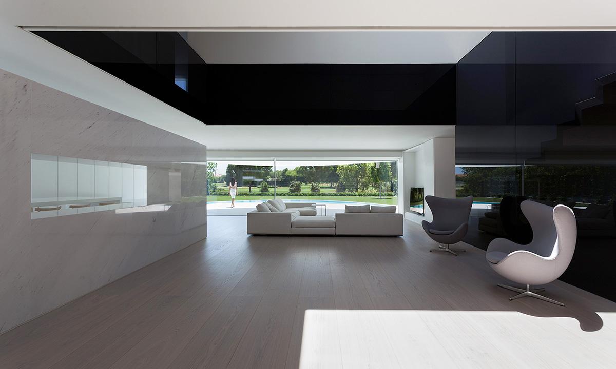 09-casa-balint-fran-silvestre-arquitectos