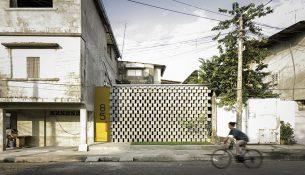 09-casa-bloques-natura-futura-arquitectura