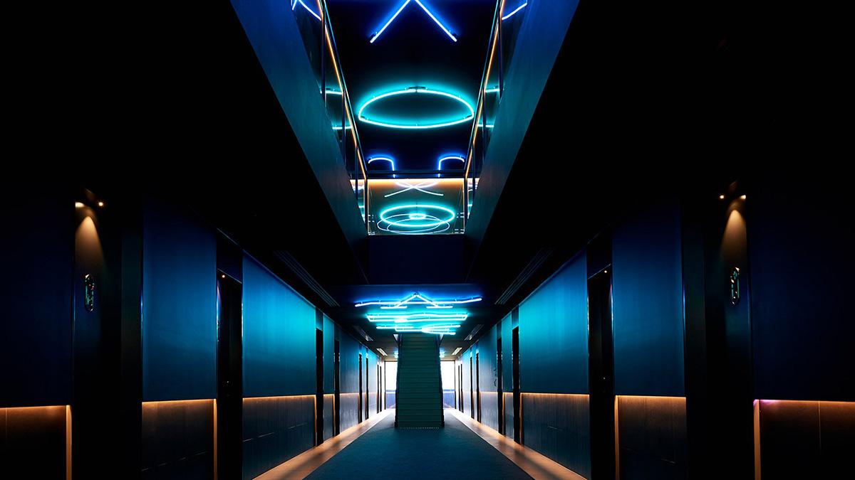 09-hotel-jackalope-carr-studio