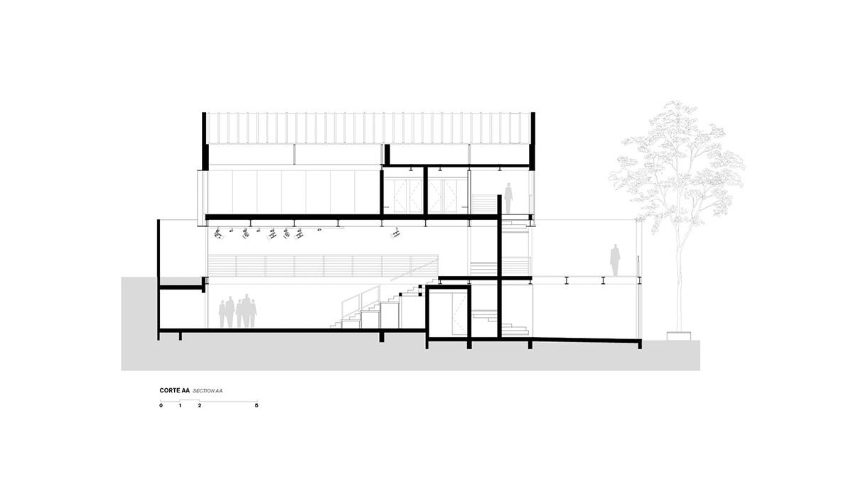09-instituto-bricante-bernardes-arquitetura