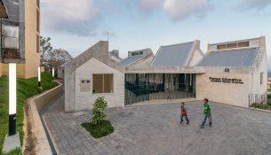 09-parque-educativo-remedios-relieve-arquitectura