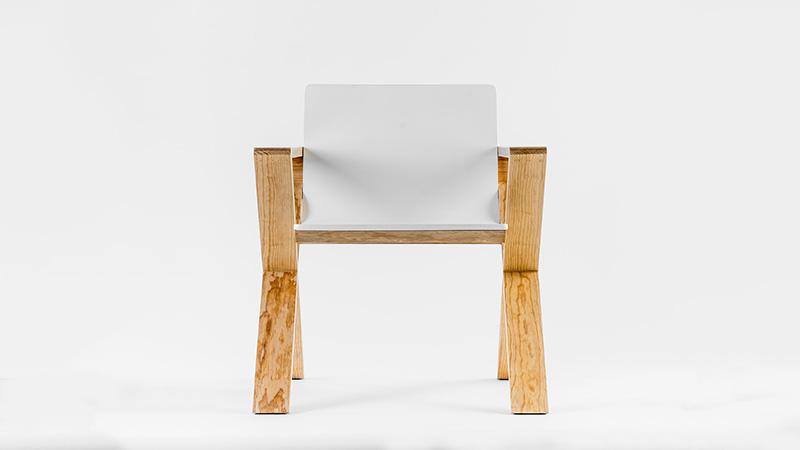 09-silla-x-abraham-cota-paredes