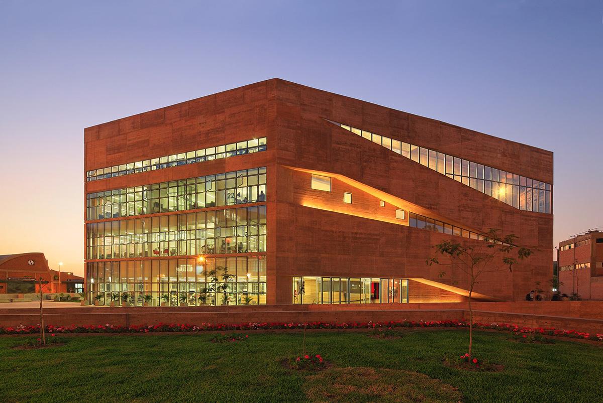 10-biblioteca-ciencias-ingenieria-arquitectura-pucp-foto-juan-solano-ojasi