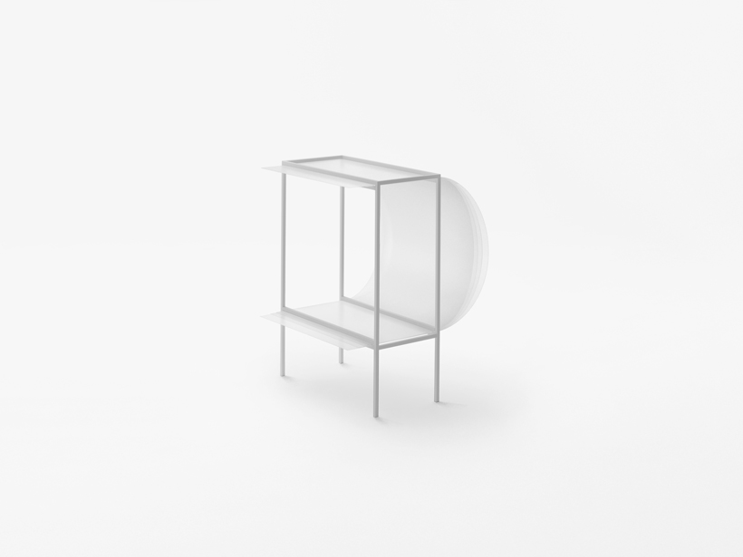 10-bouncy-layers-kuka-nendo