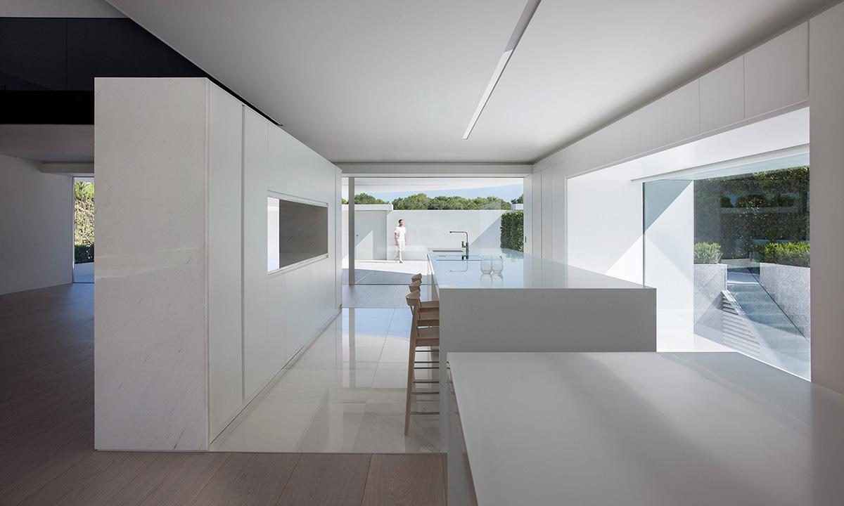 10-casa-balint-fran-silvestre-arquitectos