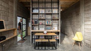 10-casa-bloques-natura-futura-arquitectura