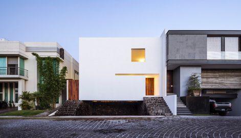10-casa-la-cueva-abraham-cota-paredes