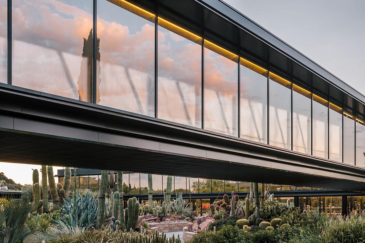 10-desert-city-garciagerman-arquitectos-foto-miguel-de-guzman