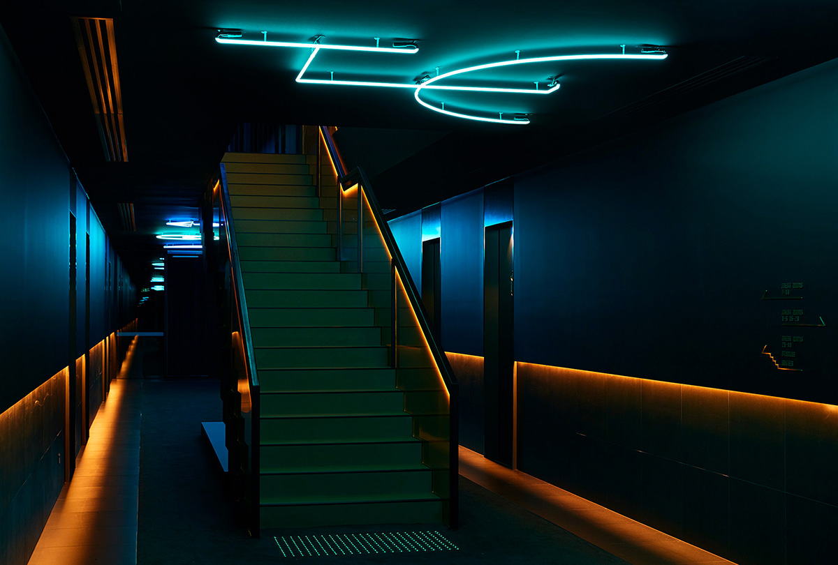 10-hotel-jackalope-carr-studio