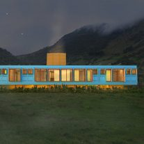 10-hotel-mamallacta-estudio-felipe-escudero