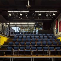 10-instituto-bricante-bernardes-arquitetura-foto-leonardo-finotti