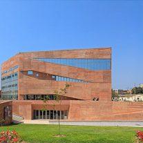 11-biblioteca-ciencias-ingenieria-arquitectura-pucp-foto-juan-solano-ojasi