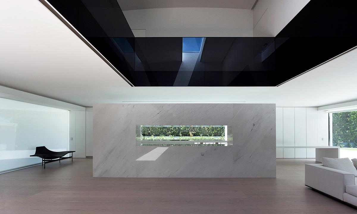 11-casa-balint-fran-silvestre-arquitectos
