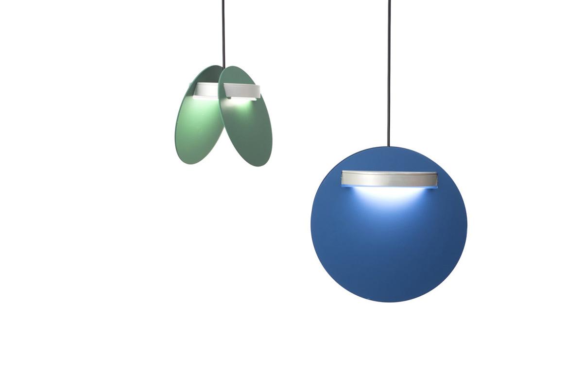 11-versus-jorge-diego-etienne