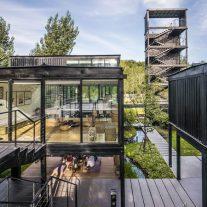 12-zhao-hua-xi-shi-living-museum-iapa-design-consultants