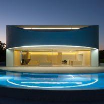 13-casa-balint-fran-silvestre-arquitectos
