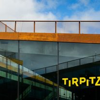 15-tirpitz-big-bjarke-ingels-group