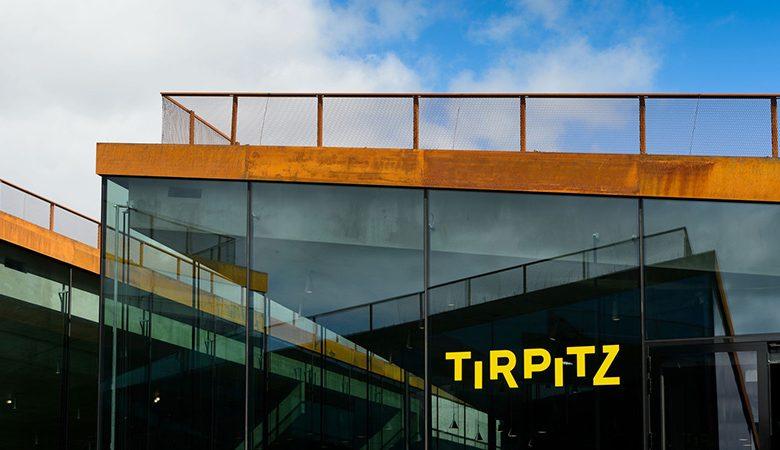 15-tirpitz-big-bjarke-ingels-group
