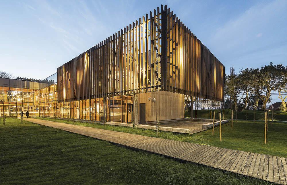 01-arquitectura-chilena-campus-arauco-gdn-foto-aryeh-kornfeld