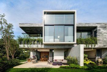 01-casa-cuatro-migdal-arquitectos-foto-rafael-gamo-fasi