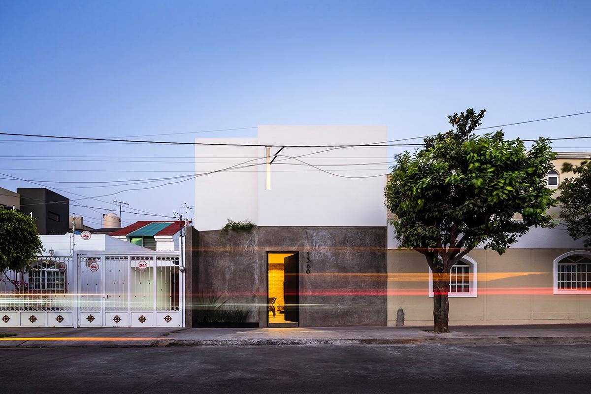 01-casa-foraste-taller-11-arquitectos-foto-cesar-bejar