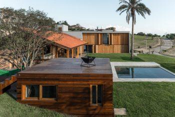 01-casa-kurumin-bruno-pimenta-pm-arquitetura