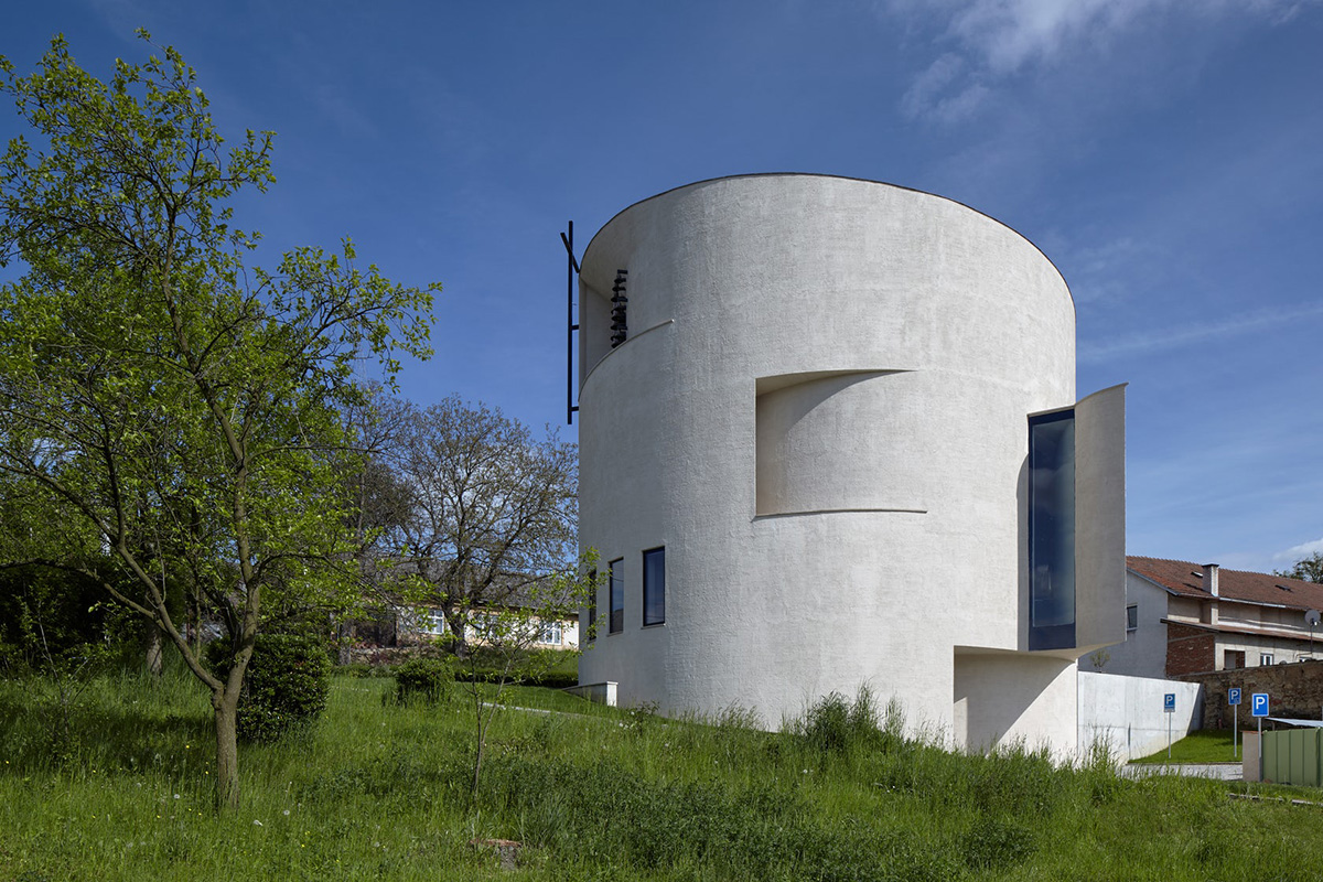 01-church-of-st-wenceslas-atelier-stepan