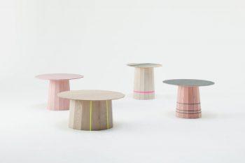 01-color-wood-scholten-baijings-karimoku