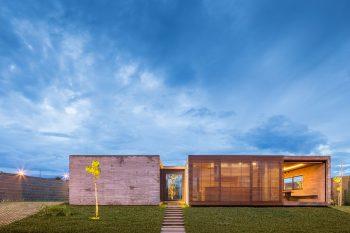 01-guths-house-arqbr-arquitetura-e-urbanismo