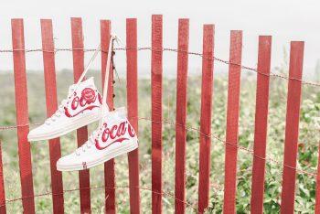 01-kith-x-coca-cola
