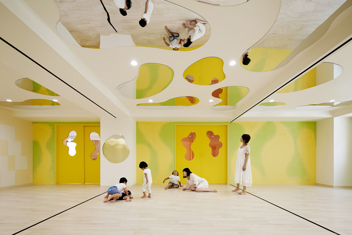 01-lhm-kindergarden-por-moriyuki-ochiai-architects