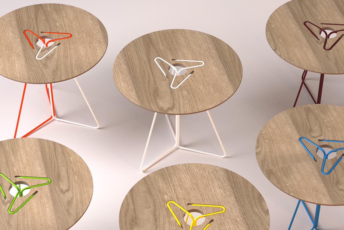 01-lilu-marco-gallegos-design