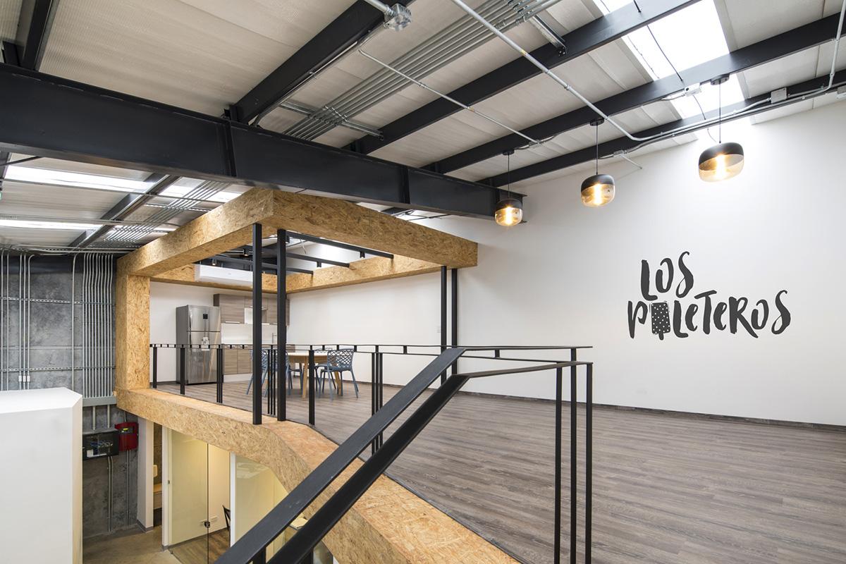 01-oficinas-los-paleteros-tactic-architects