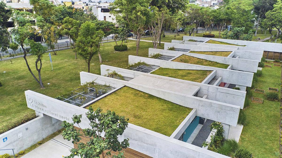 01-plaza-cultural-norte-oscar-gonzalez-moix-foto-ramiro-del-carpio