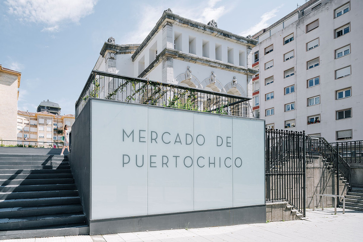 01-puertochico-plaza-mercado-garciagerman-arquitectos-foto-imagen-subliminal