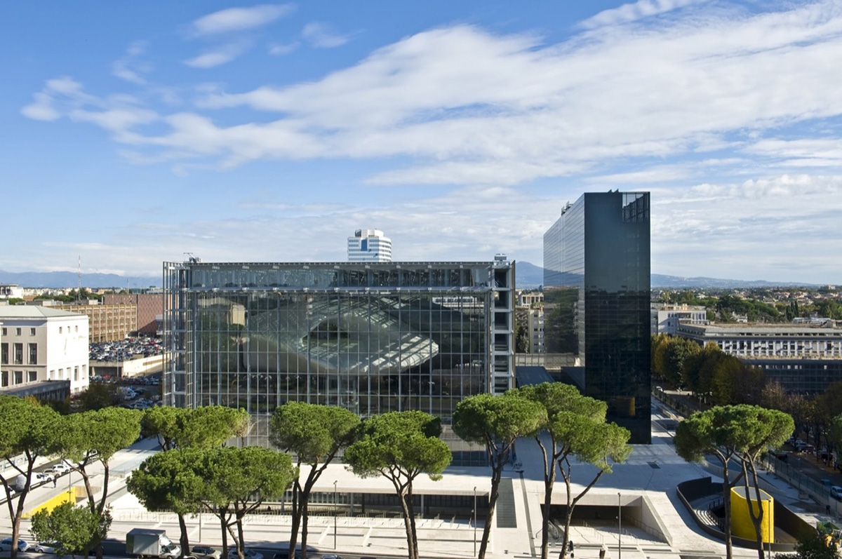 01-rome-eur-convention-centre-and-hotel-fuksas