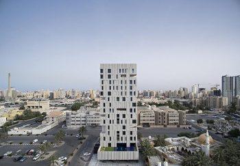 01-wind-tower-agi-architects