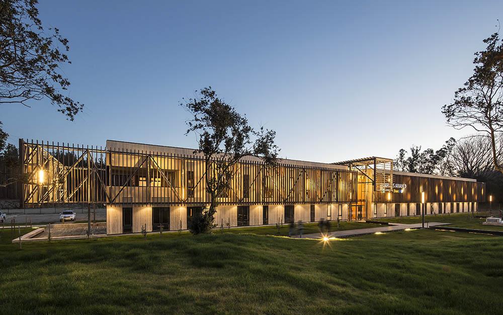 02-arquitectura-chilena-campus-arauco-gdn-foto-aryeh-kornfeld