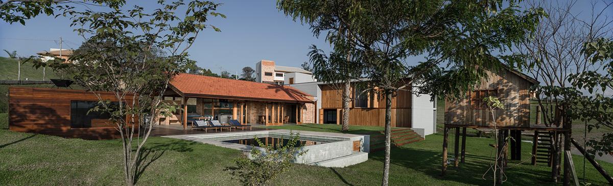 02-casa-kurumin-bruno-pimenta-pm-arquitetura