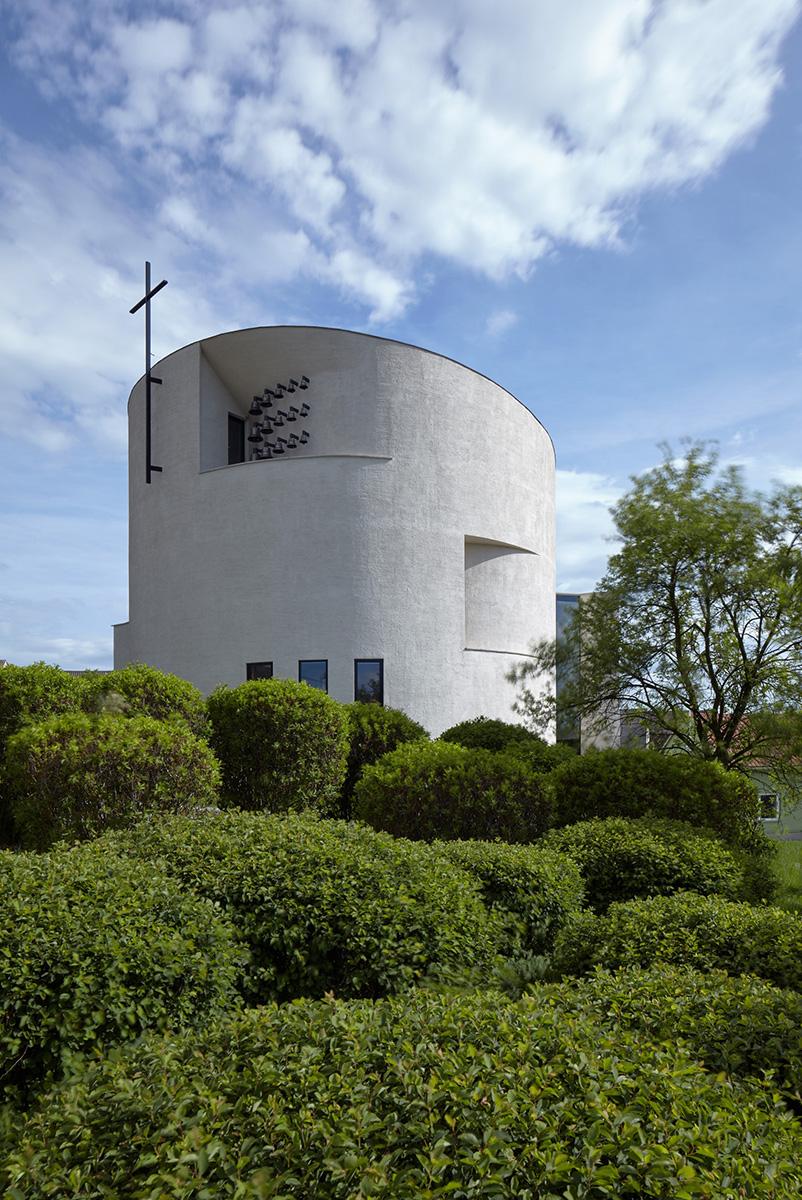 02-church-of-st-wenceslas-atelier-stepan
