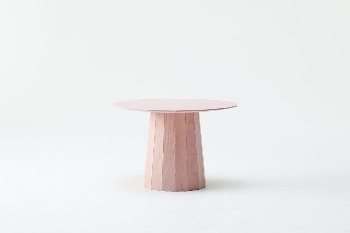 02-color-wood-scholten-baijings-karimoku