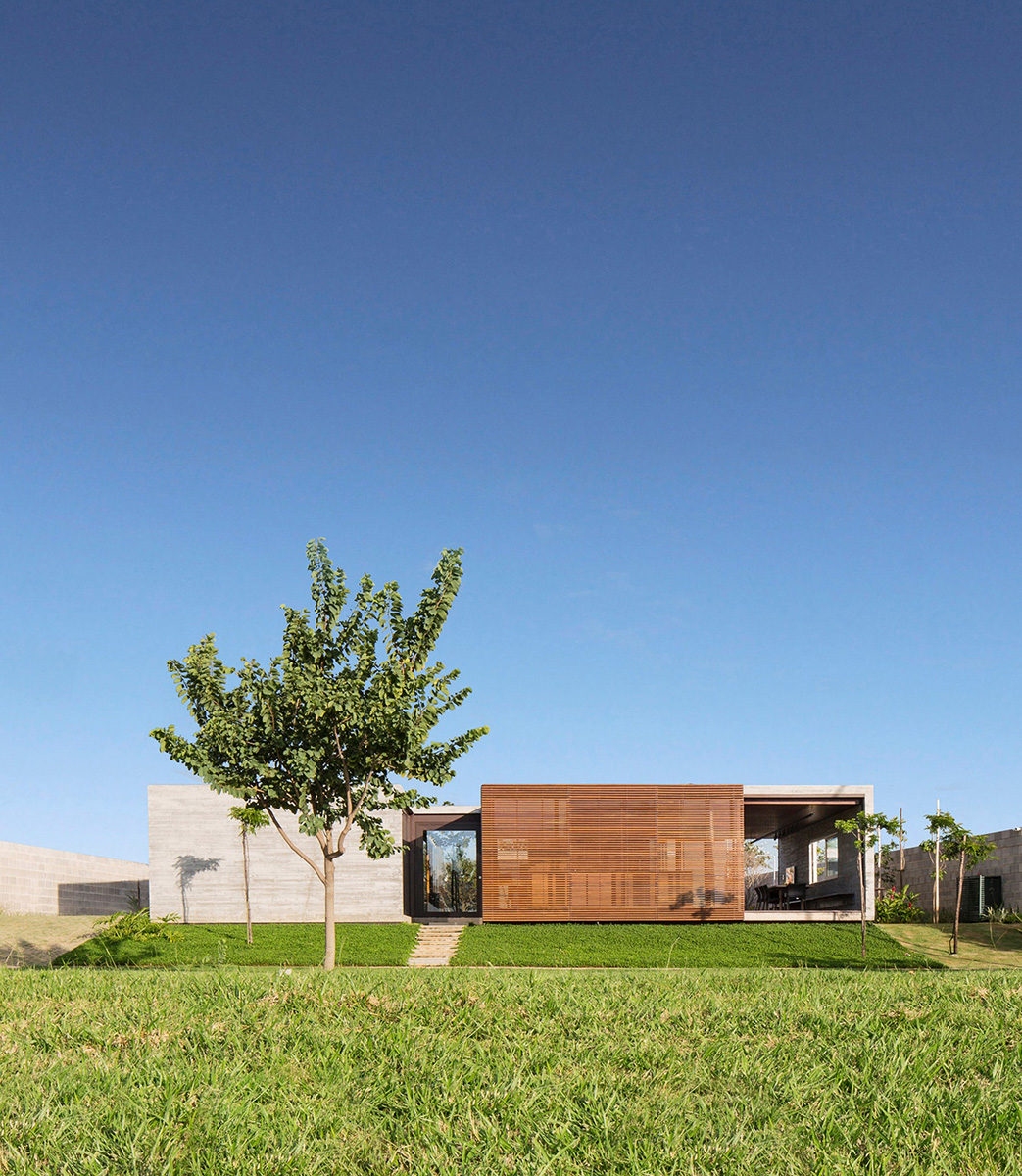 02-guths-house-arqbr-arquitetura-e-urbanismo
