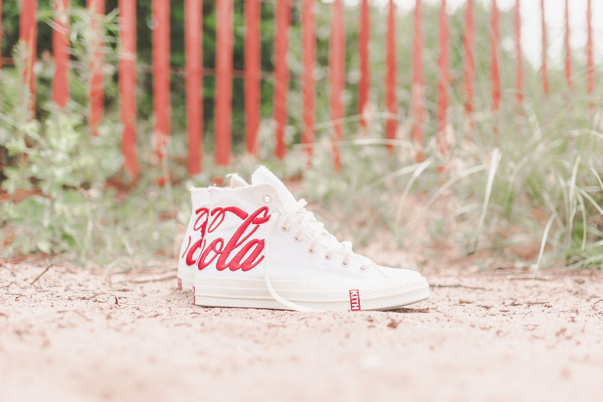 02-kith-x-coca-cola