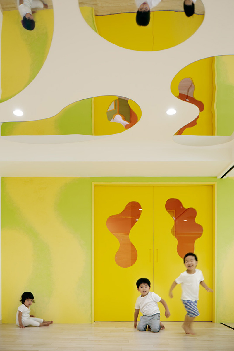 02-lhm-kindergarden-por-moriyuki-ochiai-architects