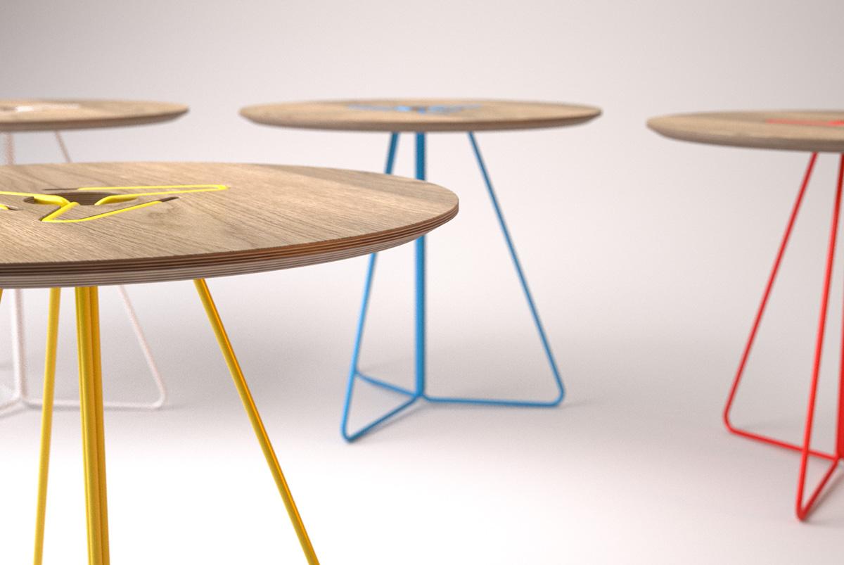 02-lilu-marco-gallegos-design