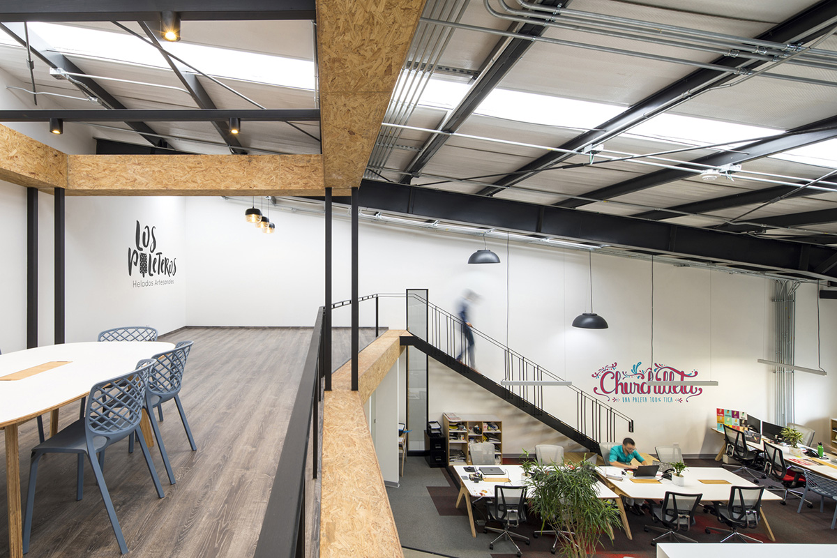 02-oficinas-los-paleteros-tactic-architects