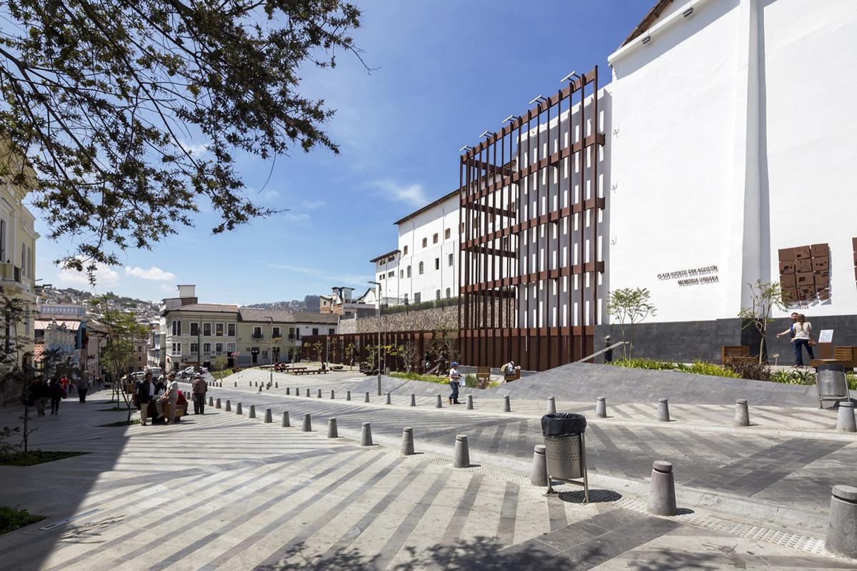02-plaza-huerto-san-agustin-jaramillo-van-sluys-arquitectura-urbanismo