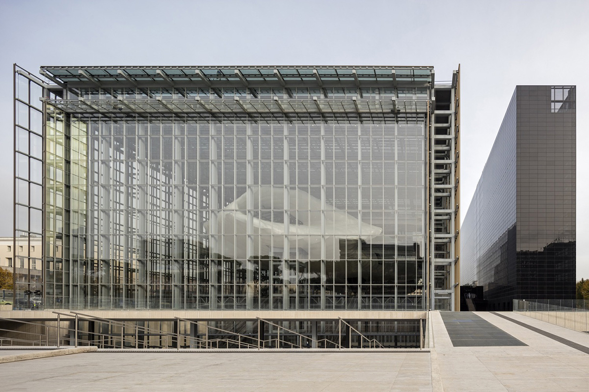 02-rome-eur-convention-centre-and-hotel-fuksas